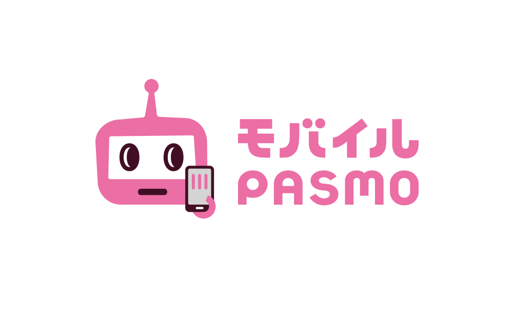 Pasmo id 番号